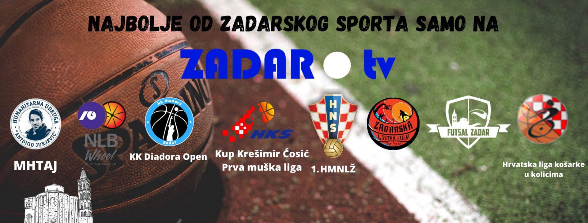 Zadar.TV
