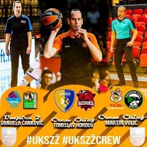 DESIGN: Zadar SportsAgency
